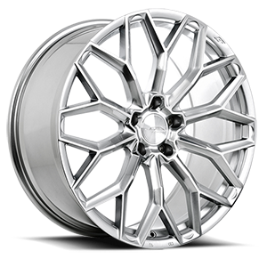 ACE Alloys AFF03
