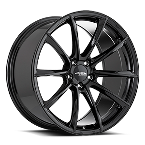 ACE Alloys AFF05
