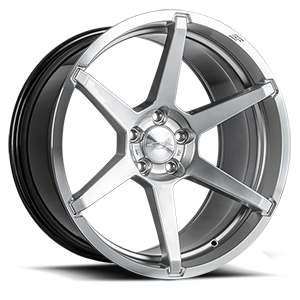 ACE Alloys AFF06