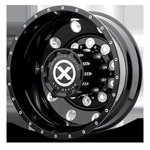 ATX Series AO405 TREX