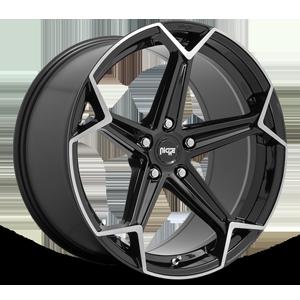 Niche Sport Series Arrow - M259