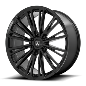 Asanti Black Label ABL-30 Corona
