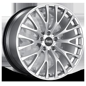 Advanti Wheels FS - Fatoso