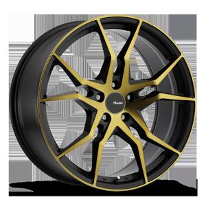 Advanti Wheels HYDRA