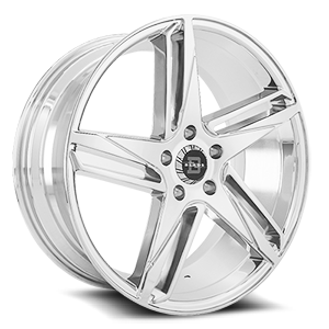 Blade Wheels BL-407