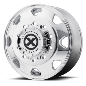 ATX Series AO401 Octane