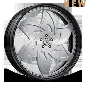 Hubcap Tire And Wheel >> Asanti Wheels Asanti Wheels