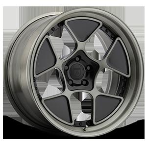 Asanti Series - CX860