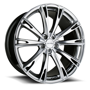 ACE Alloys Aspire