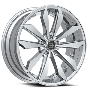 Blade Wheels BRVT-460