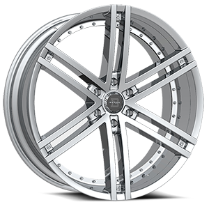 Blade Wheels BRVT-454