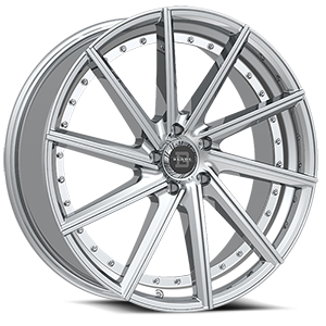 Blade Wheels BRVT-453