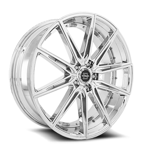 Blade Wheels BRVT-459