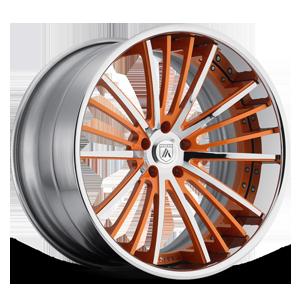 Asanti Series - CX508