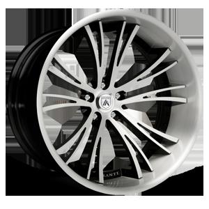 Asanti Series - CX502
