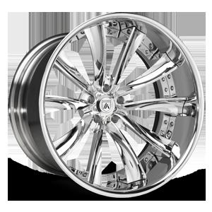 Asanti Series - CX505