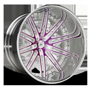 Asanti Series - CX504