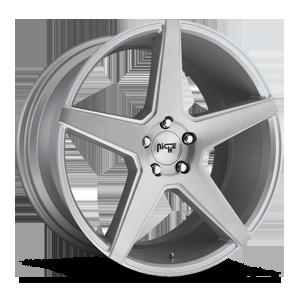 Niche Sport Series Carini - M184