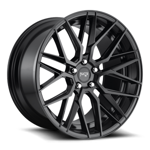 Niche Road Wheels >> Wheel Collection Mht Wheels Inc