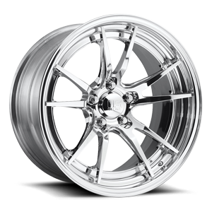 Grand Prix Concave - US537