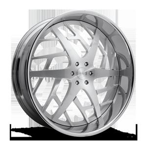 Wheel Collection - MHT Wheels Inc