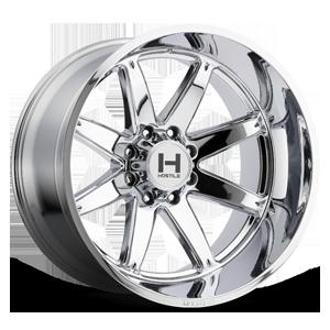 Hostile H109 ALPHA (8L)