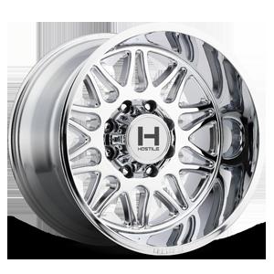 Hostile H111 BLAZE (8L)