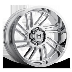 Hostile H110 STRYKER (6L)