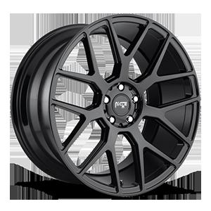 Niche Sport Series Intake - M189