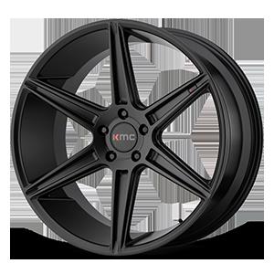KMC Wheels KM711 Prism
