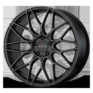 KMC Wheels KM713 Alkaline
