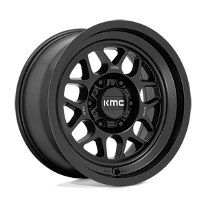 KMC Wheels KM725 Terra