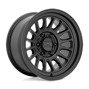 KMC Wheels KM724 Impact OL