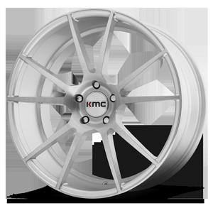 KMC Wheels KM709 Flux