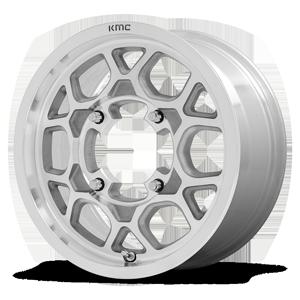 KMC Wheels KS133 MESA LITE