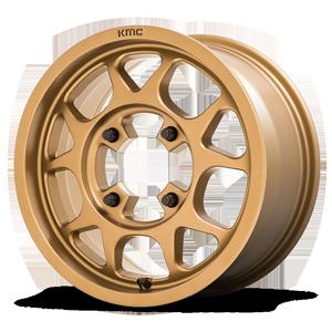 KMC Wheels KS136 TORO