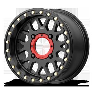 KMC Wheels KS435