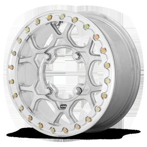 KMC Wheels KS433 MESA BEADLOCK