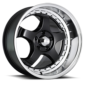 Konig Wheels SSM