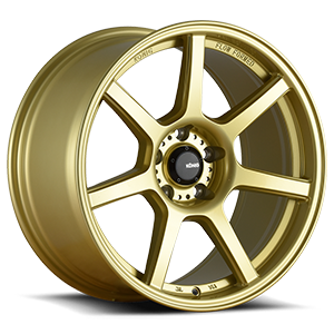 Konig Wheels Ultraform