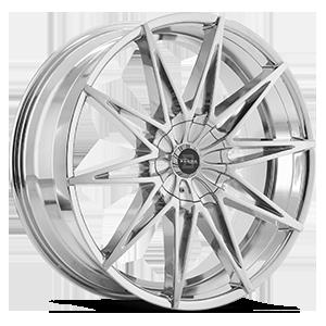 Blade Wheels BL-403