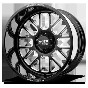 Moto Metal MO404