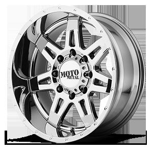 Moto Metal MO975