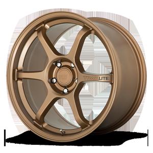 Motegi Racing MR145-Traklite 3.0