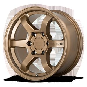 Motegi Racing MR150-Traiite