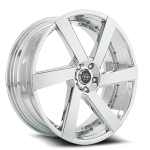 Blade Wheels BRVT-452