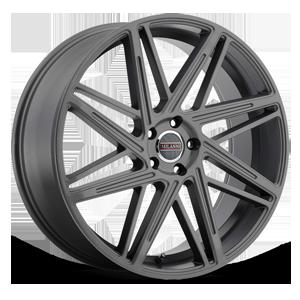 Milanni Wheels 9062 Blitz