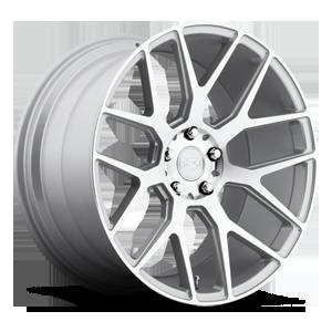 Niche Sport Series Intake - M160