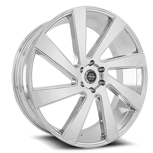 Blade Wheels BL-406