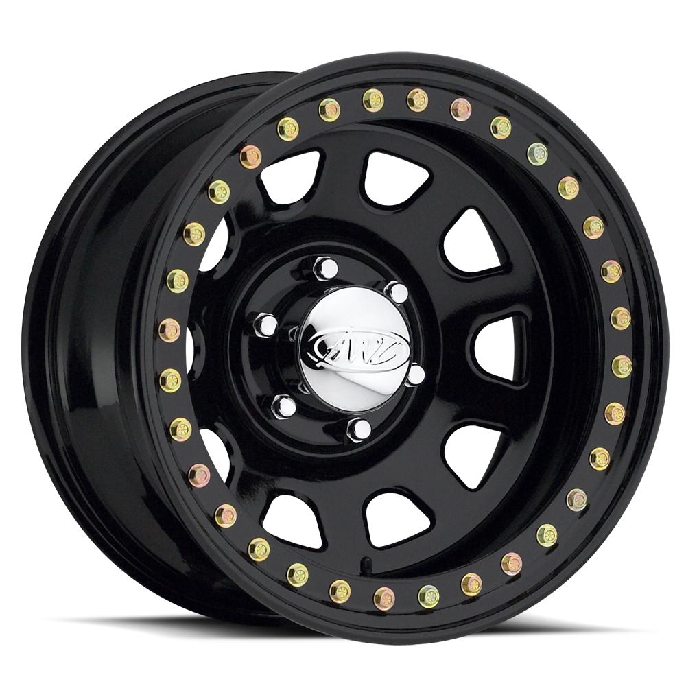 Raceline Wheels RT51